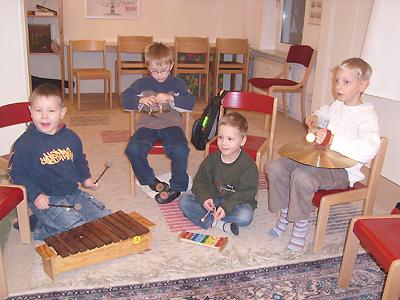 gallery 2008 musikalische frueherziehung  01