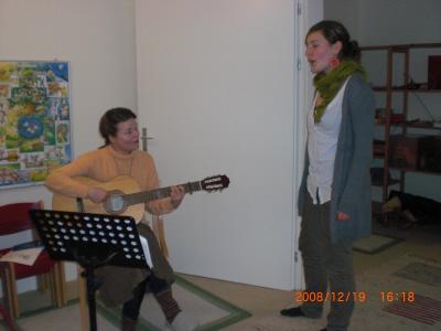 gallery 2008 schueler unterricht  01