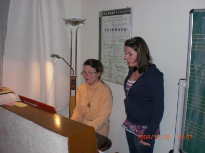 gallery 2008 schueler unterricht  02