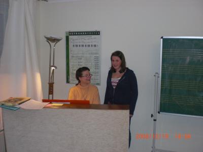 gallery 2008 schueler unterricht  03