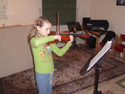 gallery 2008 schueler unterricht  06
