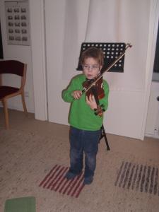 gallery 2008 schueler unterricht  10