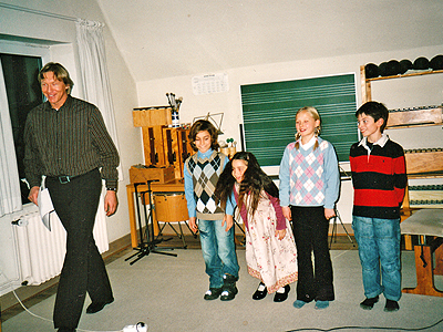 gallery 2008 schueler unterricht  13