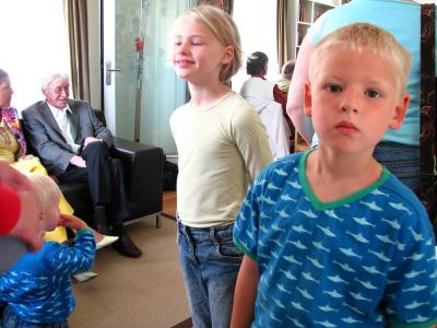 gallery 2008 tag der offenen tuer  04