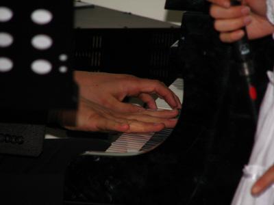 gallery 2008 tag der offenen tuer  25