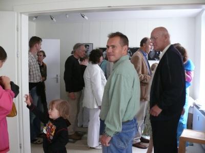 gallery 2008 tag der offenen tuer  28