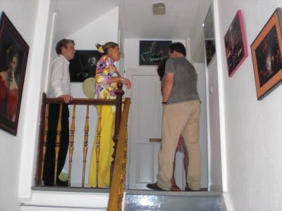 gallery 2008 tag der offenen tuer  30