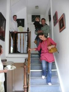gallery 2008 tag der offenen tuer  31
