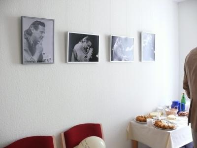 gallery 2008 tag der offenen tuer  33