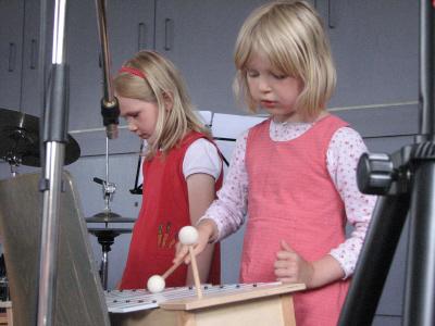 gallery 2009 konzert juli  12