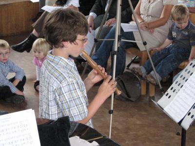 gallery 2009 konzert juli  21