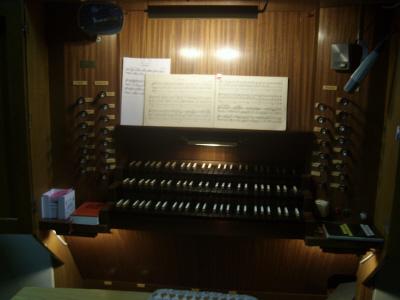 gallery 2009 orgelfuehrung  01