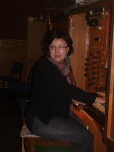 gallery 2009 orgelfuehrung  03