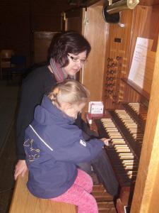 gallery 2009 orgelfuehrung  04