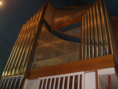 gallery 2009 orgelfuehrung  09