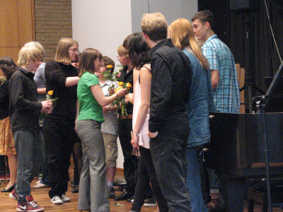 gallery 2011 konzert mai  41