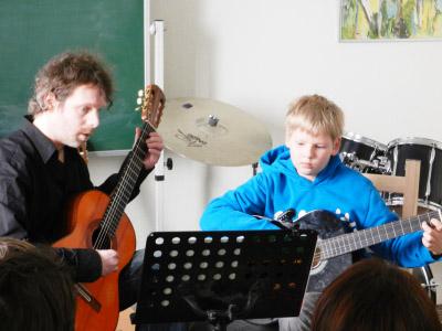 gallery 2012 klassenvorspiel maerz  01
