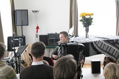 gallery 2012 konzert januar  05