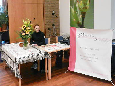 gallery 2012 kronshagenschau juni  01