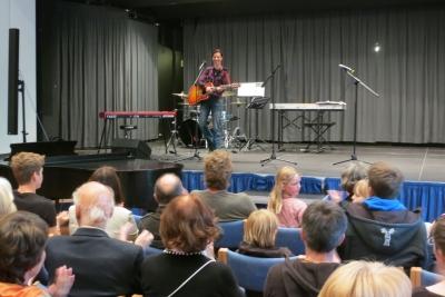 gallery 2012 kronshagenschau juni  02