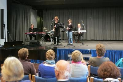 gallery 2012 kronshagenschau juni  05