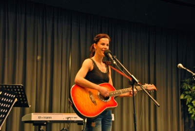 gallery 2012 kronshagenschau juni  11