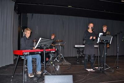 gallery 2012 kronshagenschau juni  12