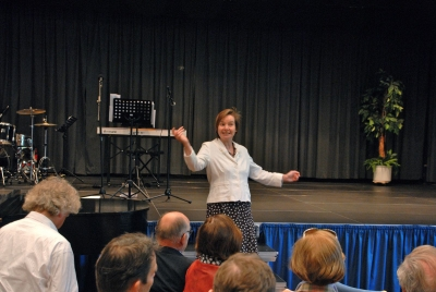 gallery 2012 kronshagenschau juni  13