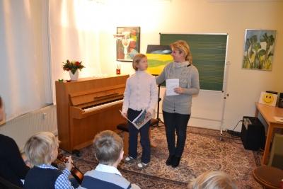 gallery 2012 weihnachtsvorspiel dezember  01