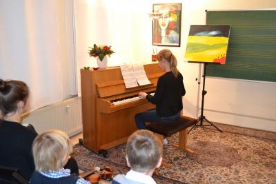 gallery 2012 weihnachtsvorspiel dezember  02