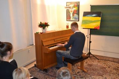 gallery 2012 weihnachtsvorspiel dezember  04