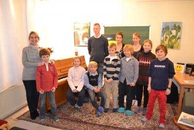 gallery 2012 weihnachtsvorspiel dezember  05
