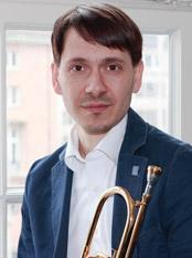 Christos Meitanis