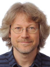 Günter Brand