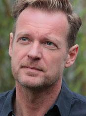 Olaf Haye