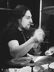 Stefan Bihary